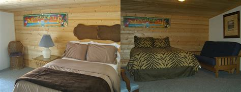 Themed Hotel Rooms Iowa by Country Cabins Motel Nicest Motel Chariton Ia 641