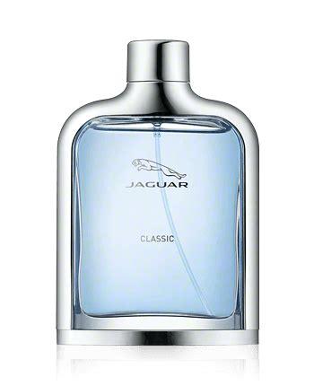 Slazenger Classic Vapo Edt 100ml by Jaguar Classic Eau De Toilette Spray Gt 37 Verlaagd