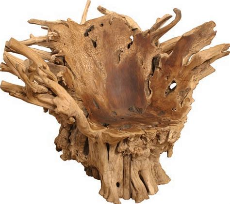 1000  ideas about Tree Stump Furniture on Pinterest   Tree