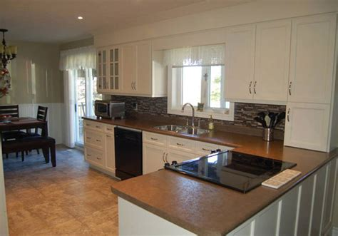 kitchen cabinets moncton kitchen cabinets list of contractors in moncton