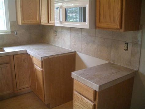 cheap kitchen countertop ideas 17 best ideas about cheap kitchen countertops on