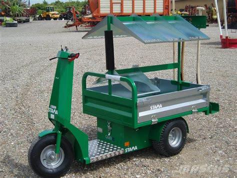 wintervögel in deutschland 4094 stama micro truck el ger 228 tetr 228 ger gebraucht kaufen und