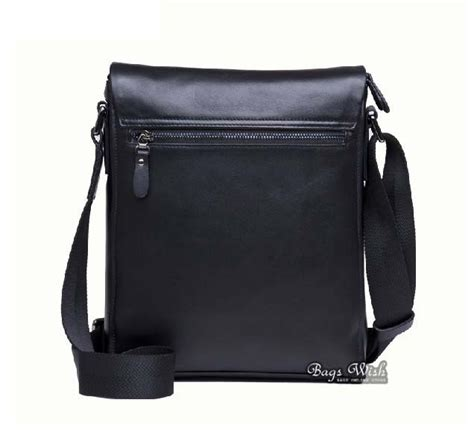 Charles Worthington Style Website And Lacoste Messenger Bag The News From Shiny Media by Black Leather Mens Bag Svvm Bags