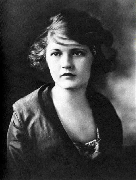 Hemingway's Paris: F.Scott Fitzgerald