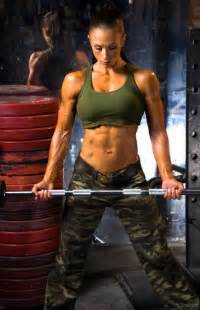 Women Bodybuilding Fitness Figure Pictures » Home Design 2017