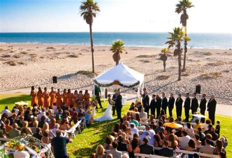 top 20 wedding venues in southern california top 25 southern california wedding venues ido california wedding southern