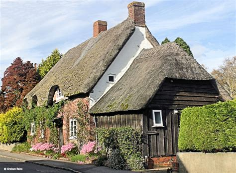 Country Cottages Dorset by Picture Of Dorset Pictures Of