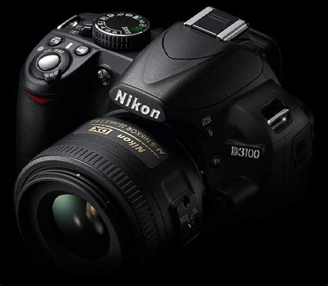 Kamera Lsr Nikon D3100 Harga Kamera Nikon D3100 Kit Vr Nikon D3100 Kit Vr Harga Kamera