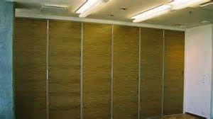 majestic operable wall residential exposed glazed movable walls partitions combined white walls