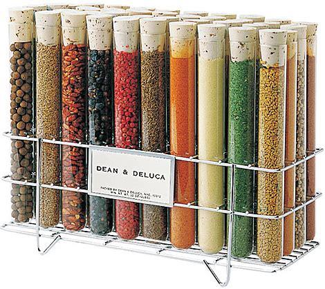 diy dean and deluca spice rack dean deluca spice rack