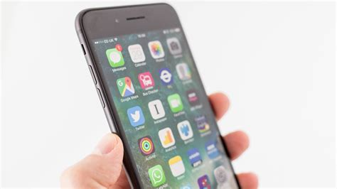 how to improve iphone battery battery boosting macworld uk