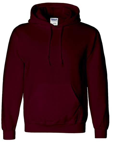 Hoodie Marshello Dennizzy Clothing 3 new gildan plain cotton heavy blend hoodie blank pullover sweatshirt hoody ebay