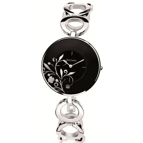 expensive watches montre fleur lannier