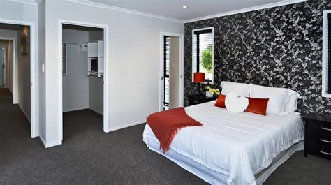 Bedroom Design Nz | master bedroom decorating ideas nz how to get uniqueness