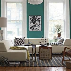 Green Accent Wall by Green Accent Wall The Hgtv In Me Pinterest