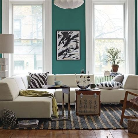 green accent wall green accent wall the hgtv in me pinterest