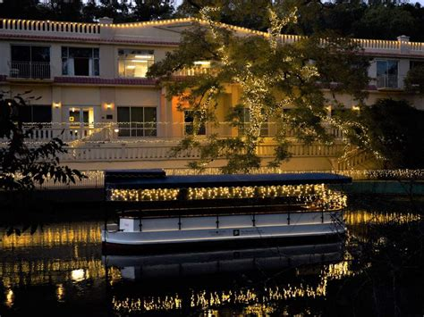 glass bottom boat tours san diego things to do in san antonio this weekend dec 22nd dec