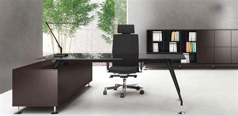 arredi d ufficio arredo ufficio arredamento e mobili per ufficio su misura