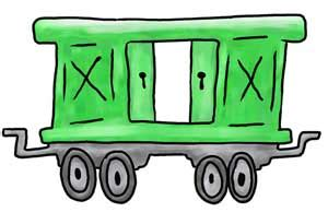 box car clipart adoptee clipart clipart panda free clipart images