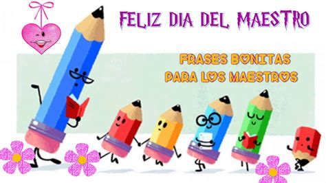 google imagenes feliz dia del maestro feliz dia del maestro frases bonitas para los maestros