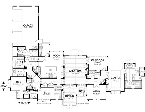 jack and jill house plans jack and jill bedroom house plans house design ideas