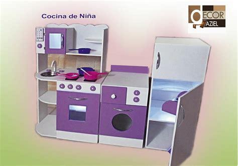 cocina niña cocinas de juguete para nias cocinitas juguetes