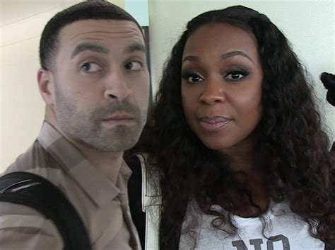 phaedra parks siblings apollo nida quot my children shouldn t see me in prison too