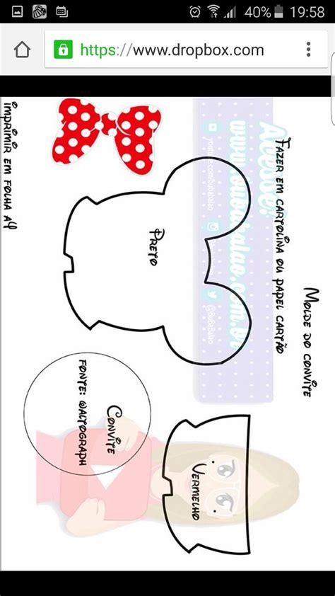 molde de pantaln de mickey cumple mickey mouse molde invitaciones mickey minnie