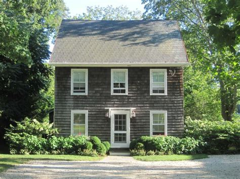 saltbox jpg 600 215 426 saltbox houses pinterest 25 best images about saltbox and colonial houses on