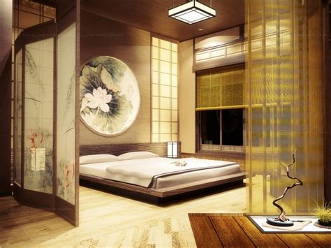 Zen Interior Design 11 Magnificent Zen Interior Design Ideas