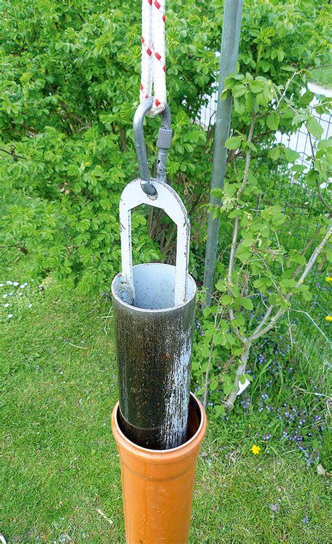 brunnen bohren garten brunnen bohren wasser im garten teich bild 37