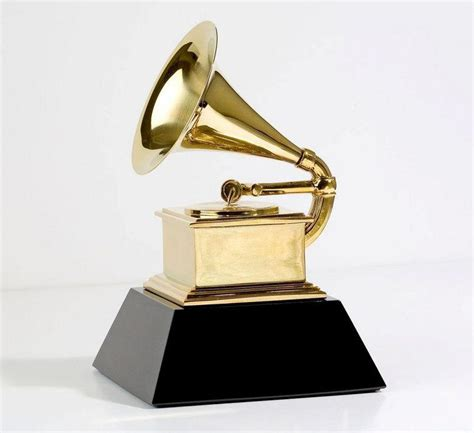 Grammy Awards who are the 2016 classical grammy award nominees parts 1