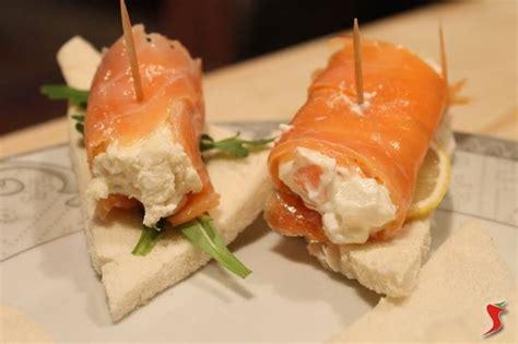 antipasti di pesce veloci ricetta antipasti veloci freddi antipasti freddi ricette