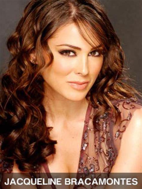 actrices mexicanas encueradas imagenes de mexicanas bellas en telenovelas mexicanas related keywords bellas