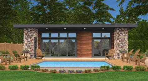 small home pool designs