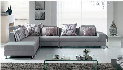 Sofa Bagus L Shape by Service Kursi Sofa Aneka Model Kursi Sofa Ruang Tamu
