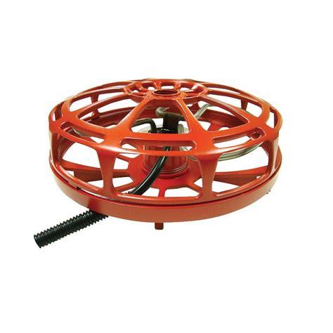 250 watt heat l home depot k h pet products ultimate 250 watt no floater pail heater