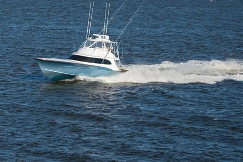 boat dealers in outer banks nc jet boat dolphin tours outer banks nc joshymomo org