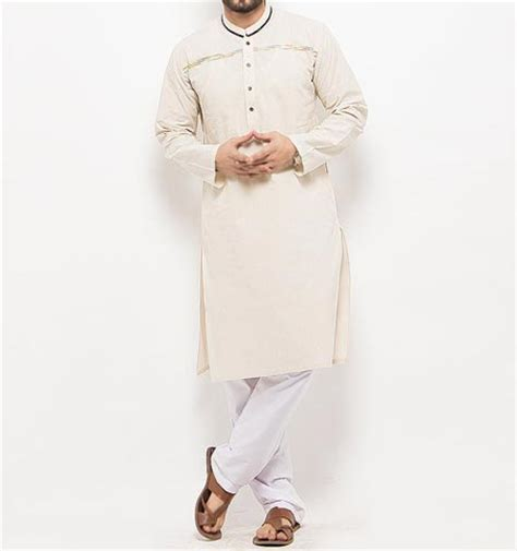 dress design gents 2015 men boys kurta new designs 2016 gents shalwar kameez styles