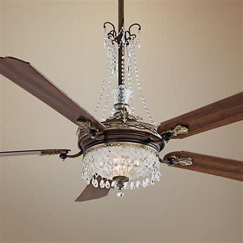 68 inch outdoor ceiling fan 68 quot cristafano belcaro walnut ceiling fan 04767 13654
