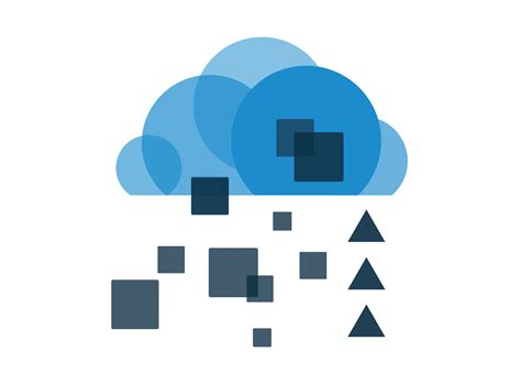 Cost To Build Report by Application Migration Services Cloud Technology Partners