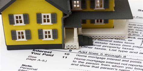 tassa acquisto prima casa quante e quali tasse si pagano sulla prima casa dall