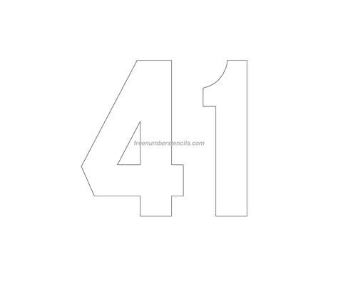 printable football jersey numbers printable football kit template joy studio design