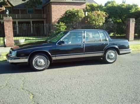 tire pressure monitoring 1987 buick electra electronic throttle control service manual manual cars for sale 1986 buick electra electronic throttle control service