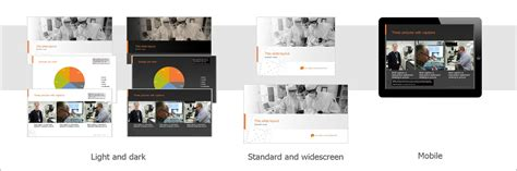customized powerpoint templates tired of countless hours in powerpoint we feel your