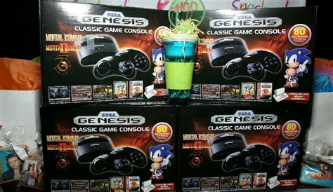 sega genesis prices atari flashback 8 gold and sega genesis retro console