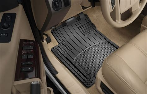 Universal Flooring Supply by All Weather Floor Mats Vip Auto Accessories