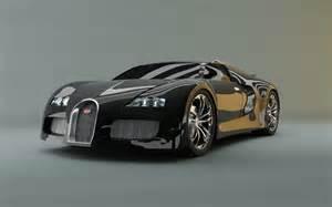 Bugatti 2014 Veyron Hyper Sport 2014 Bugatti Veyron Hyper Sport Interior Top Auto Magazine