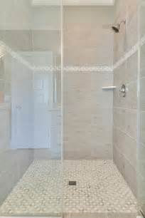 Large Shower Bath 25 Best Ideas About Master Shower Tile On