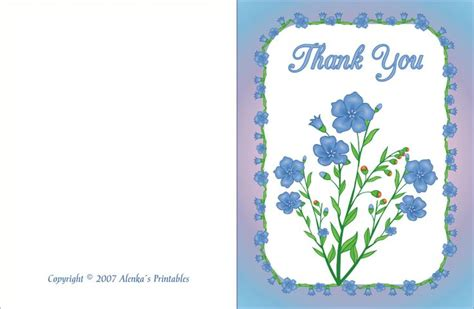 printable note card paper 100 best images about printable note paper and cards on